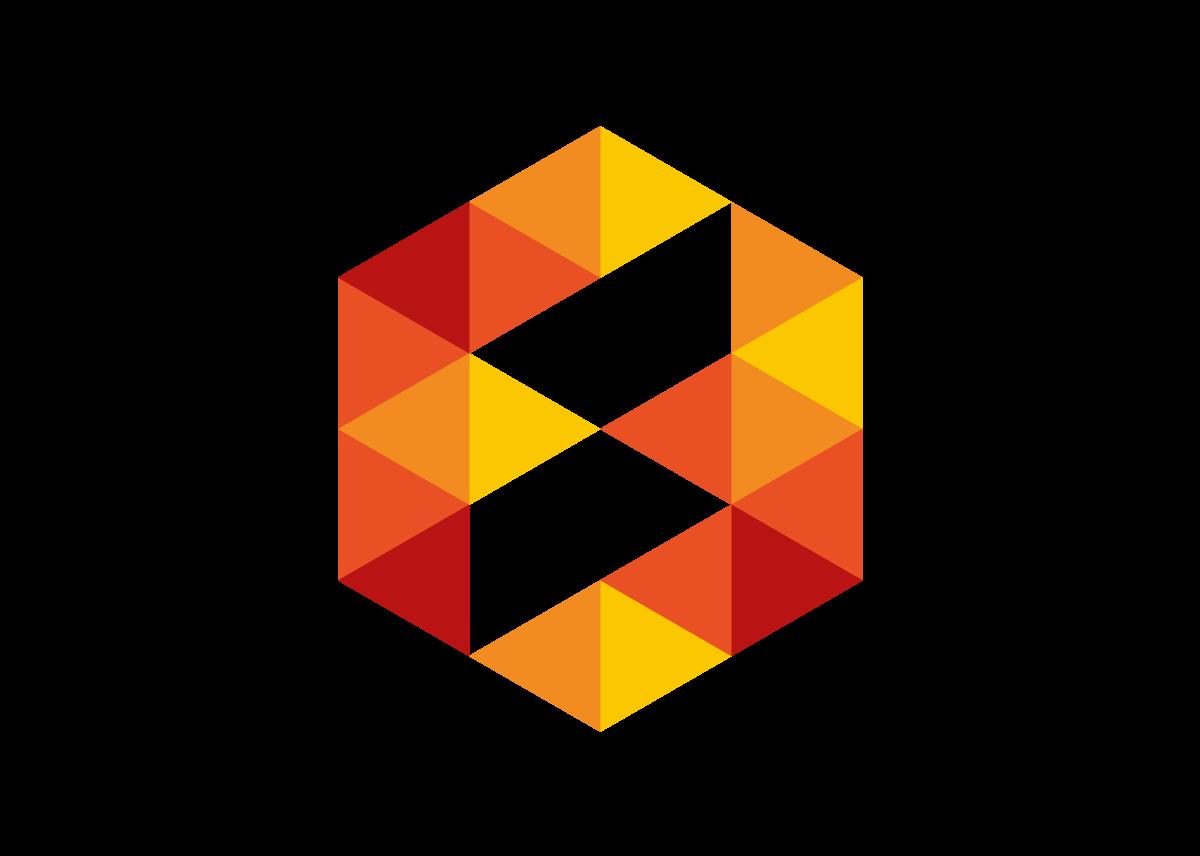 logo_sygnet